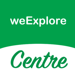 weExplore Centre